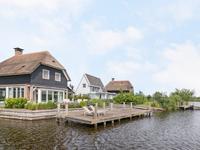 Jonenweg 5 345 in Giethoorn 8355 CN