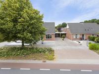 Hoofdweg 182 A in Westerlee 9678 PT