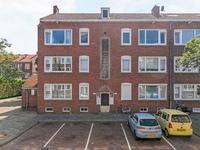 Tapuitstraat 30 C in Rotterdam 3083 WR