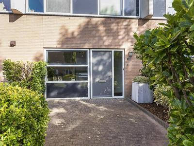 Ottenstein 54 in Nieuw-Vennep 2151 HP