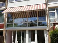 Van Nijenrodeweg 889 in Amsterdam 1081 BH