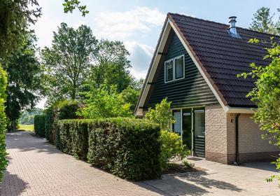 Vredenseweg 148 15 in Winterswijk Henxel 7113 AE