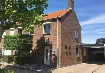 Mgr Joostenstraat 6 in Grubbenvorst 5971 BM