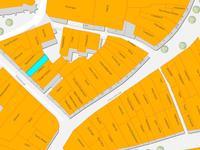 Kerkstraat 7 in Oss 5341 BK