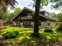 Heidemeer 6 in Heerenveen 8445 SB