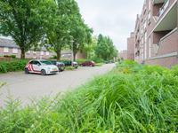 Dillegaard 192 in Heerlen 6417 HL