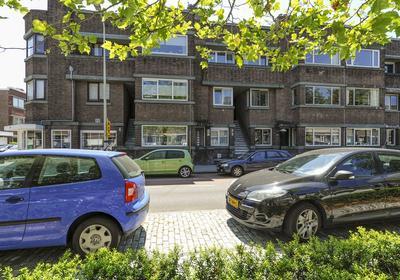 Juliana Van Stolberglaan 337 in 'S-Gravenhage 2595 CJ