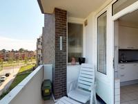Oranjeplein 37 E in Maastricht 6224 KG