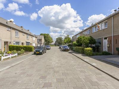 Zwollestraat 19 in 'S-Hertogenbosch 5224 XX