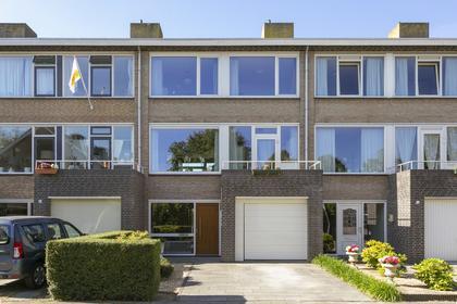 Dammestraat 7 in Eindhoven 5628 NM