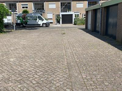 Gouwestraat 0-F in Terneuzen 4532 CS