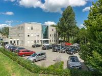 Gutenbergweg 1 Ged in Culemborg 4104 BA