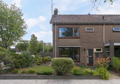 Prins Mauritslaan 1 in Woudenberg 3931 KD