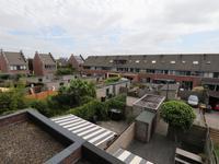 Tuin Van Freyr 15 in Heerhugowaard 1705 SW