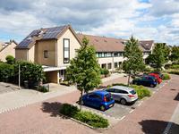 Frans Halslaan 81 in Bergschenhoek 2661 RZ