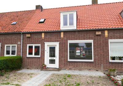 Schoolstraat 16 in Ens 8307 AR