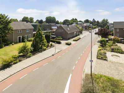 Kruisstraat 130 in Veldhoven 5502 JJ