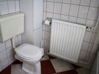 Roompot 3 in Terneuzen 4535 JG