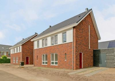 Druifheide 7 in Helmond 5704 CG