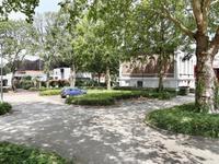 Julianastraat 17 in Vlijmen 5251 EC