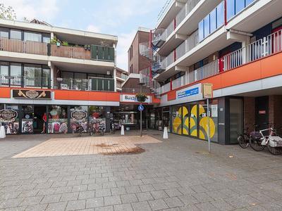 Hannie Schaftrode 64 in Zoetermeer 2717 HM