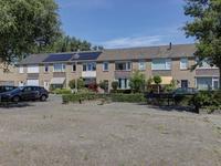 Mr. Van Zuylen Van Nyeveltstraat 7 in Waalwijk 5142 BB