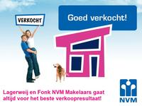 Frederik Hendrikstraat 17 B in Bleiswijk 2665 CJ