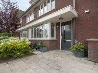 Ossip Zadkinestraat 43 in Rotterdam 3059 VL