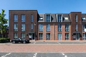 Pieter Van Vollenhovenstraat 3 in Leusden 3832 JT