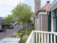 Marktstraat 2 C in Wormerveer 1521 DZ