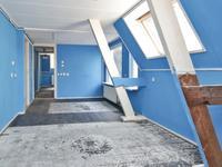 Schoollaan 72 in Bennebroek 2121 GH