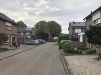 Nieuwstraat 144 in Horst 5961 HG