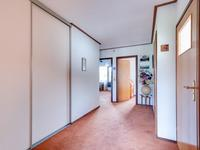 Munnikenweg 38 B in Veenendaal 3905 MJ