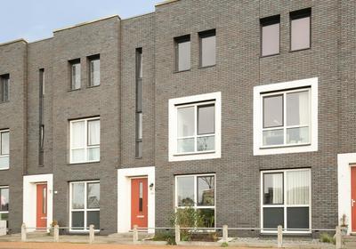 Henriette Roland Holstweg 11 in Heerenveen 8448 RV