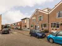 Mustangstraat 43 in Hoek Van Holland 3151 GN