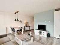 Vijfhagen 77 in Breda 4812 XT