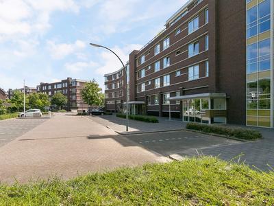 Landkaartje 217 in Oosterhout 4904 ZR