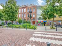 Schietbaanlaan 86 B1 in Rotterdam 3021 LM