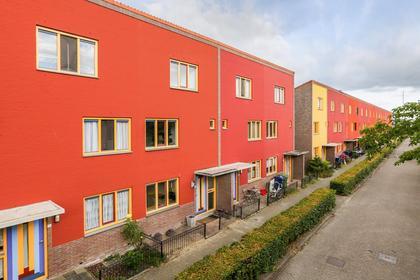 Terracottastraat 42 in Almere 1339 AZ