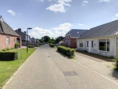 Stadsweg 48 in Garrelsweer 9918 PP