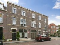 Hoornwerk 3 in Zutphen 7201 GS
