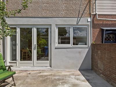 Grijpensteinstraat 59 in Alphen Aan Den Rijn 2405 GM