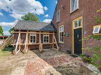 Schoorstraat 36 in Udenhout 5071 RC