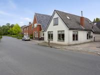 Hoofdstraat 56 in Tolbert 9356 TB