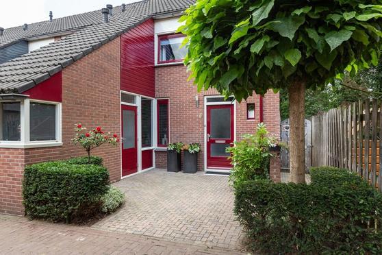 Pashof 35 in Winterswijk 7103 BC