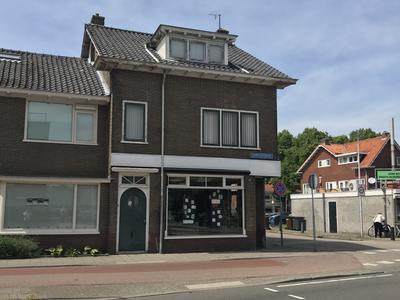 Constant Erzeijstraat 87 in Utrecht 3523 VT