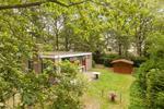 Bungalowpark 73 in Doldersum 8386 XJ