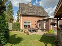 Zuivelhof 10 in Bornerbroek 7627 PN