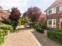 Midlumerstraat 18 in Leeuwarden 8913 BT