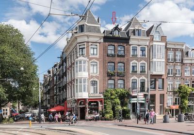 Amstel 33 in Amsterdam 1011 PT